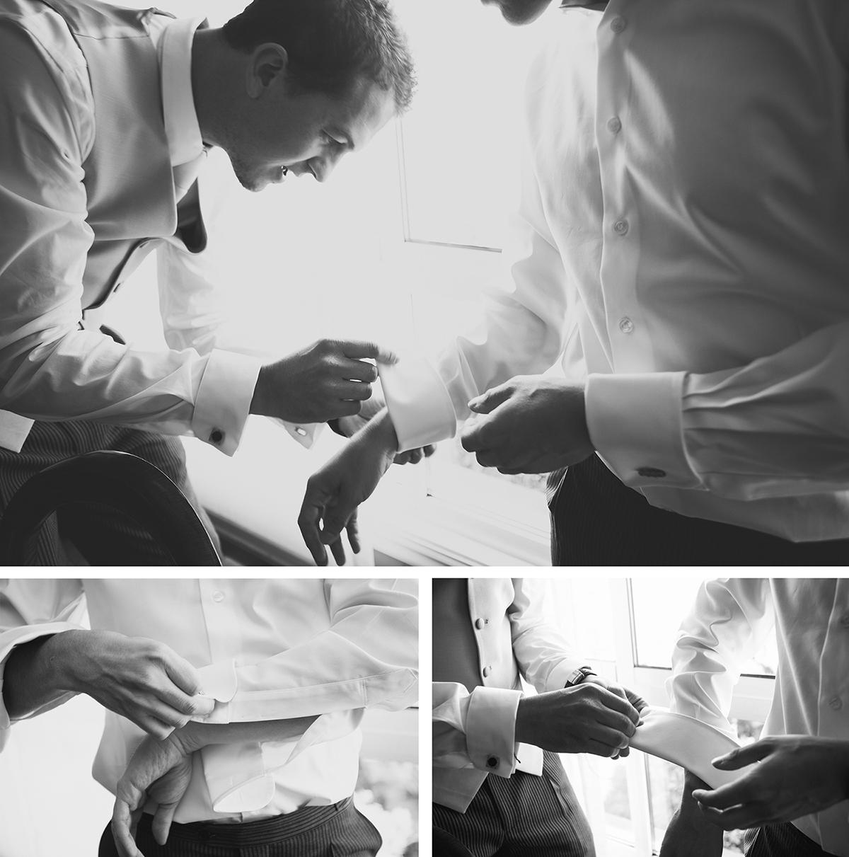 E&M wedding photo Fluxus photography 007