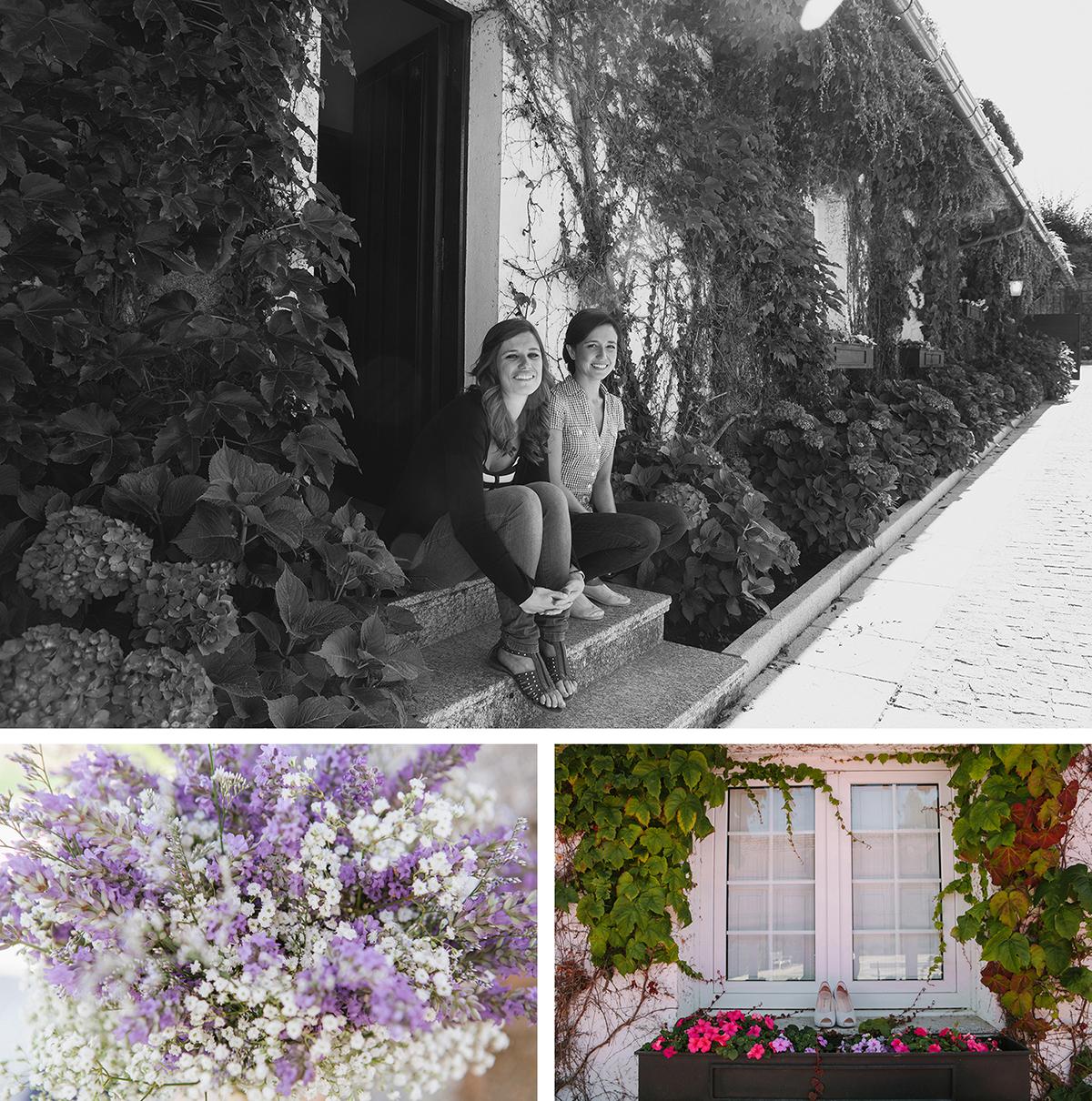 E&M wedding photo Fluxus photography 004