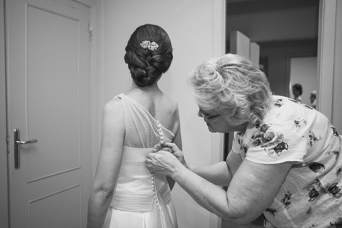 E&M wedding photo Fluxus photography 005