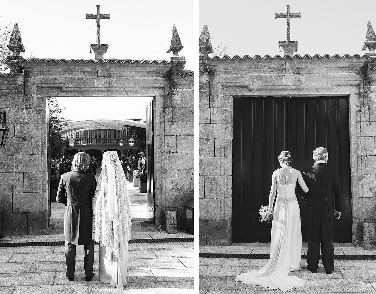 E&M wedding photo Fluxus photography 013
