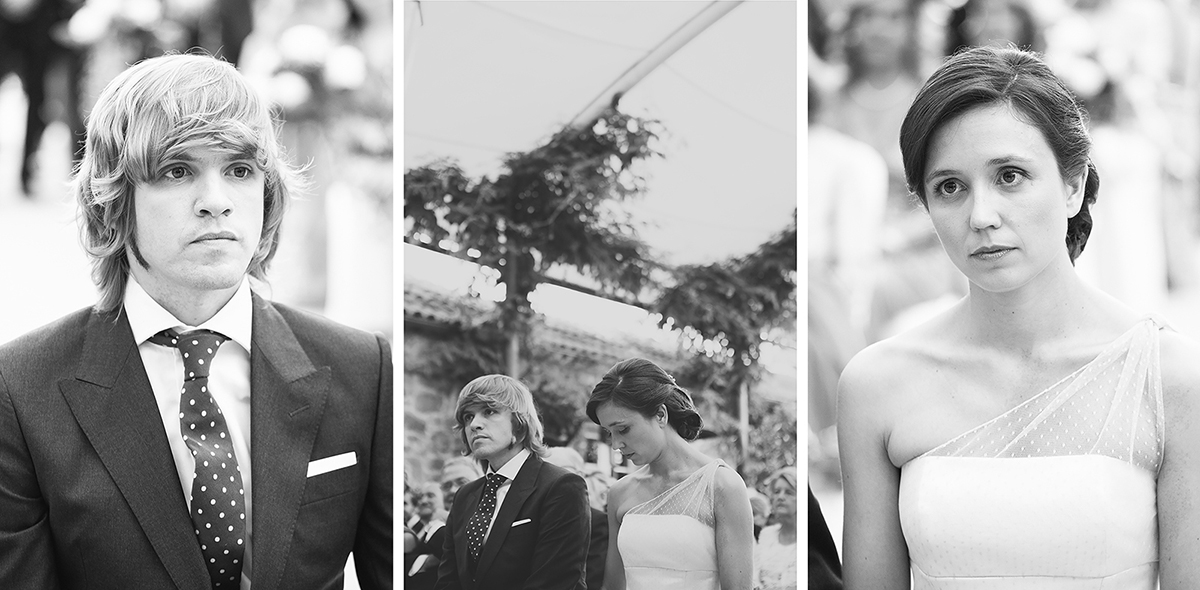 E&M wedding photo Fluxus photography 021