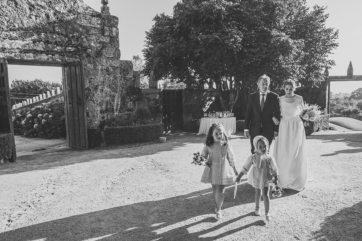 A&M wedding photo Fluxus photography 016