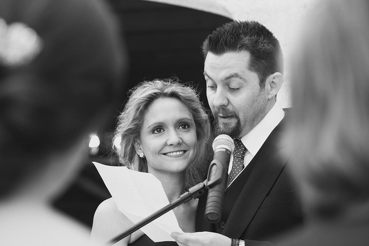 E&M wedding photo Fluxus photography 018