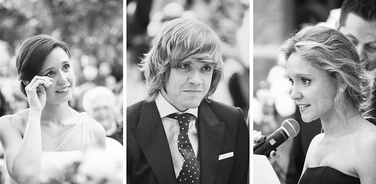E&M wedding photo Fluxus photography 017