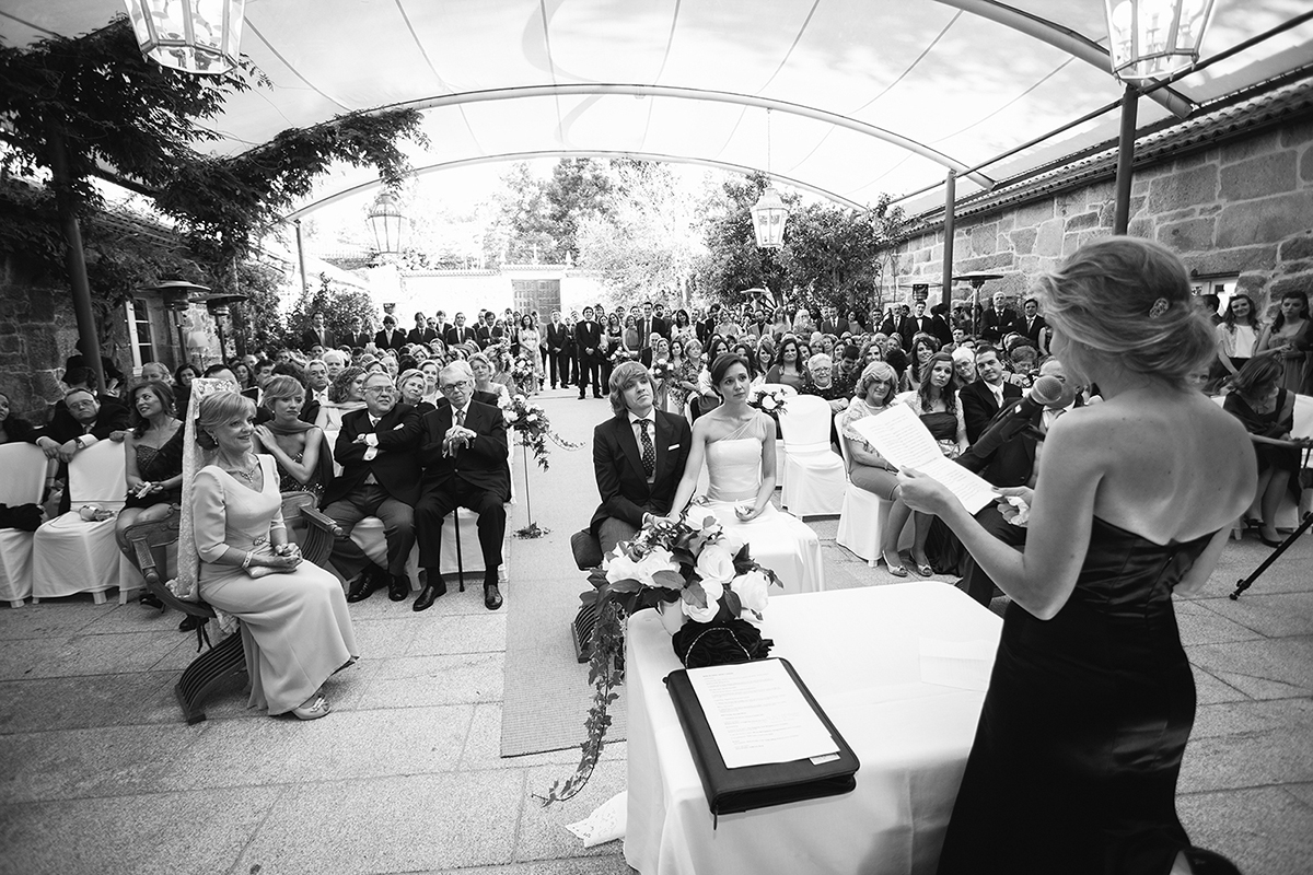 E&M wedding photo Fluxus photography 022