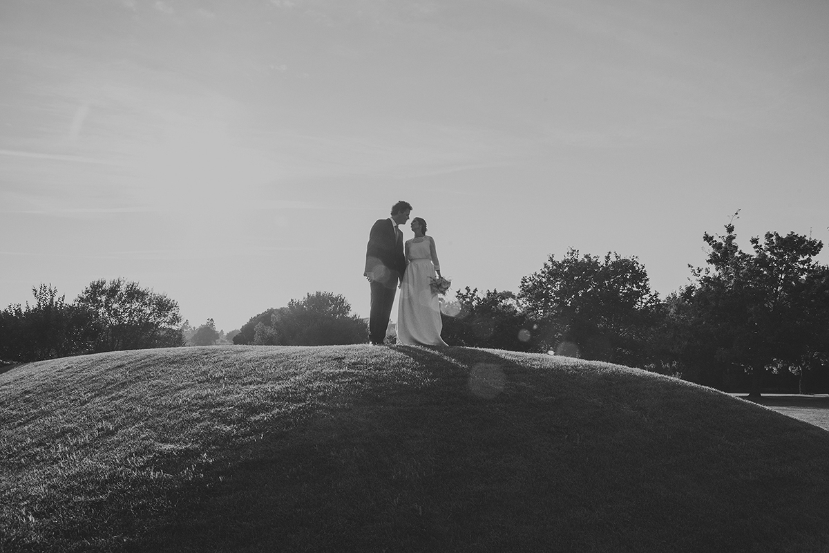 A&M wedding photo Fluxus photography 021