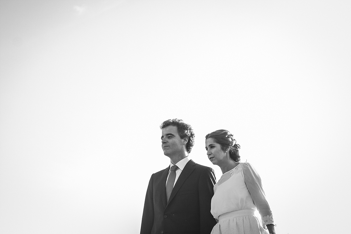 A&M wedding photo Fluxus photography 022
