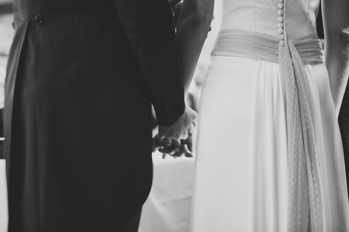 E&M wedding photo Fluxus photography 023