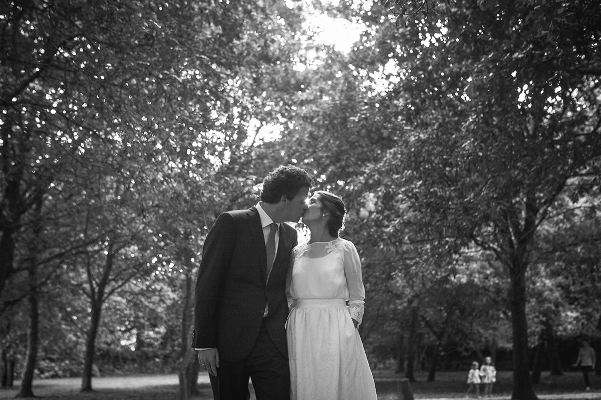 A&M wedding photo Fluxus photography 024