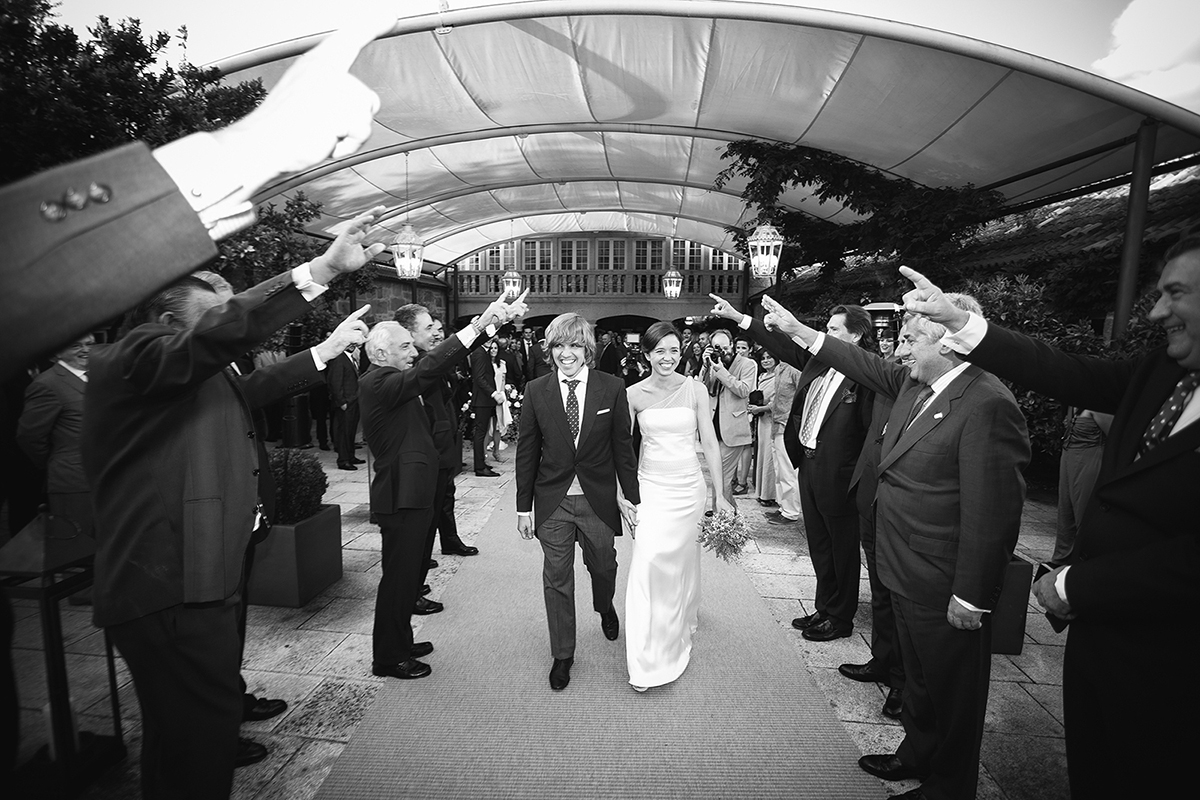 E&M wedding photo Fluxus photography 024