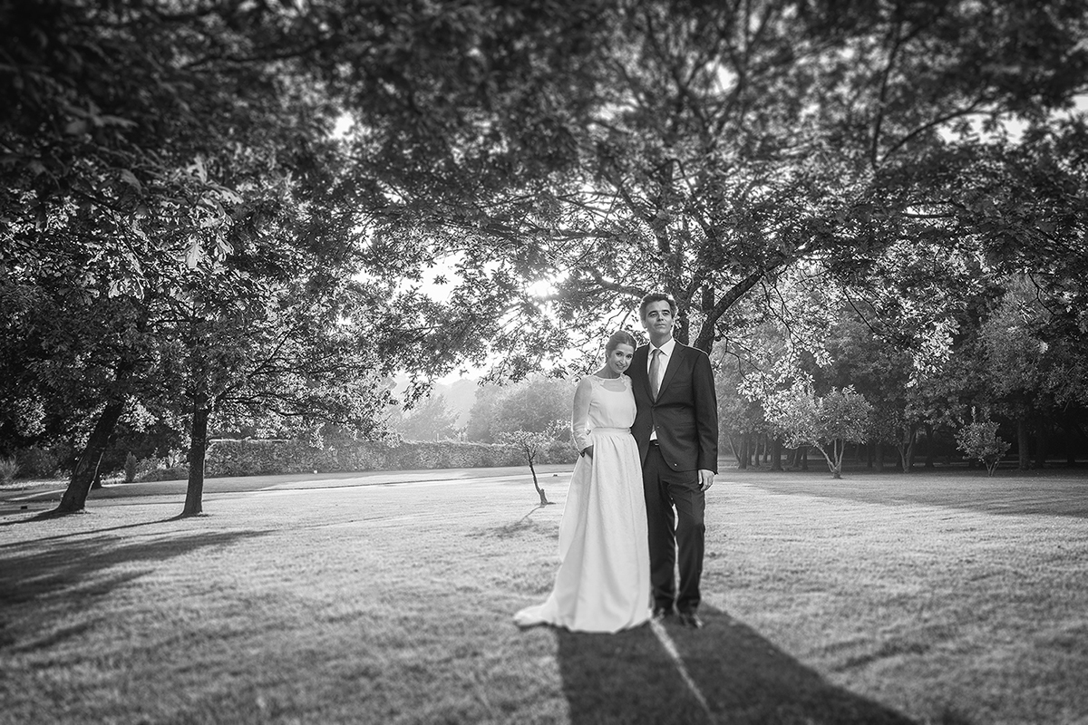A&M wedding photo Fluxus photography 027