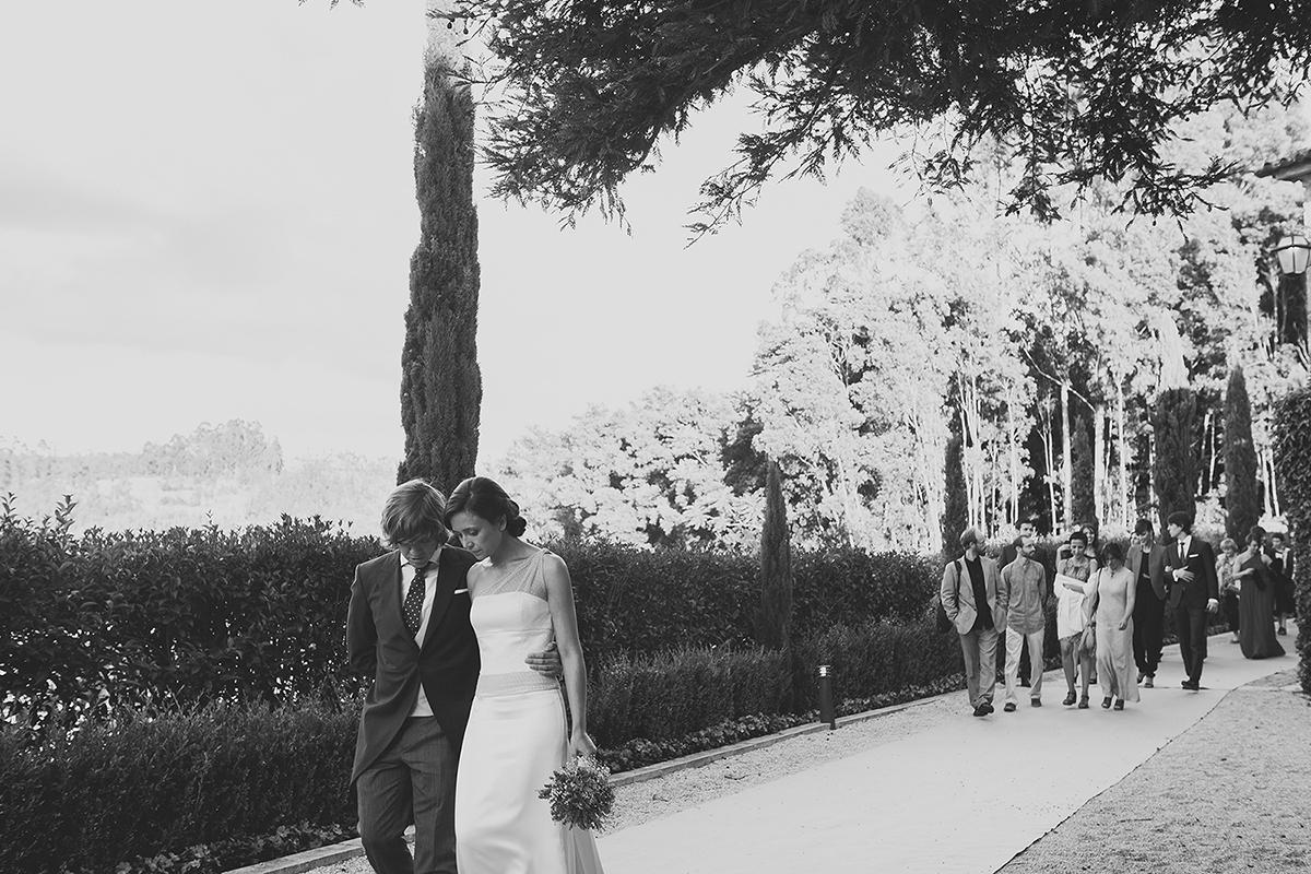 E&M wedding photo Fluxus photography 026