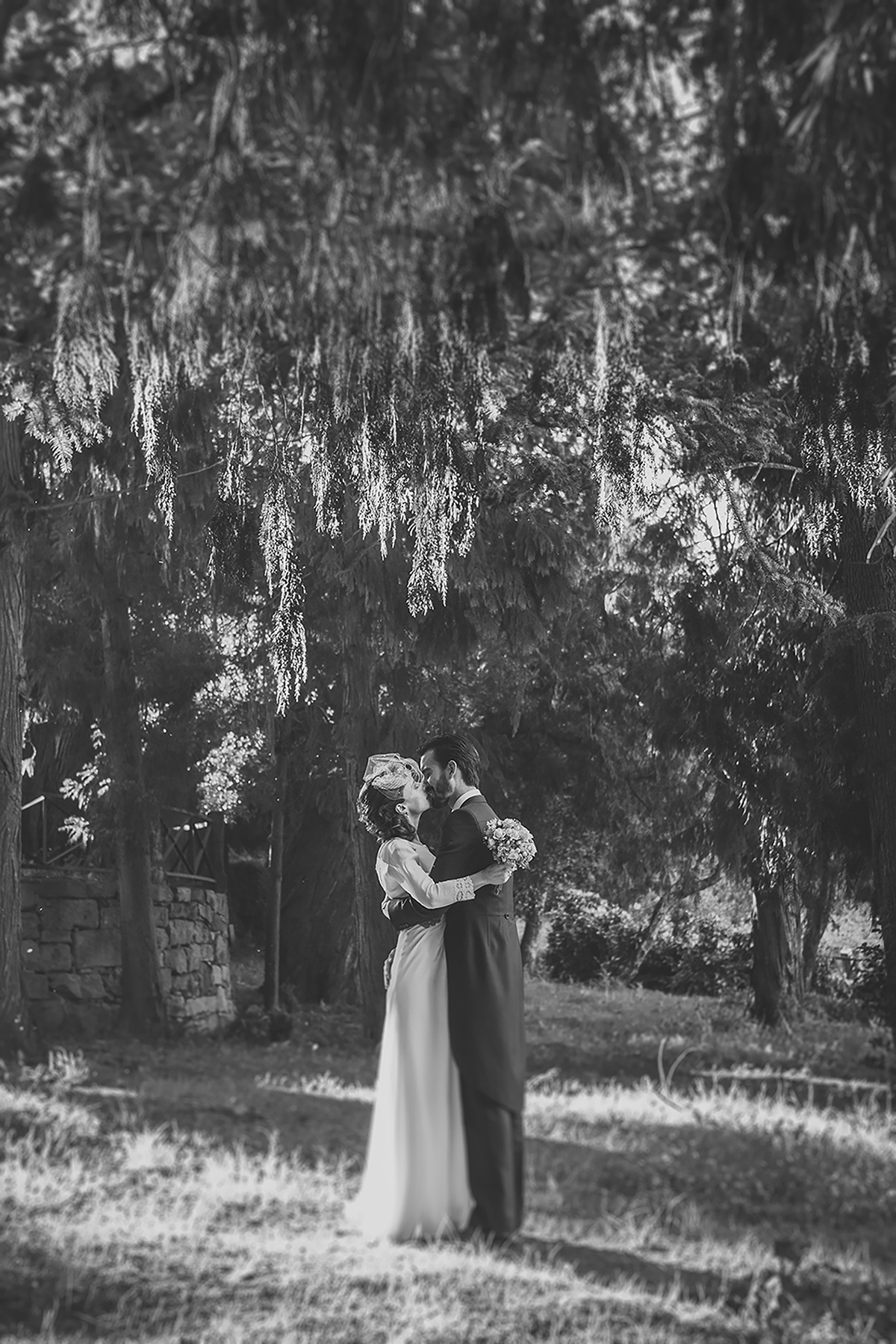 G&H WEDDINGPHOTO 29