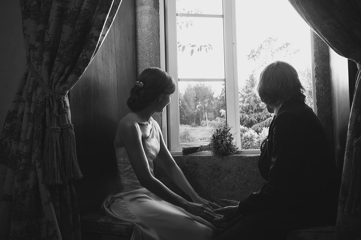 E&M wedding photo Fluxus photography 032