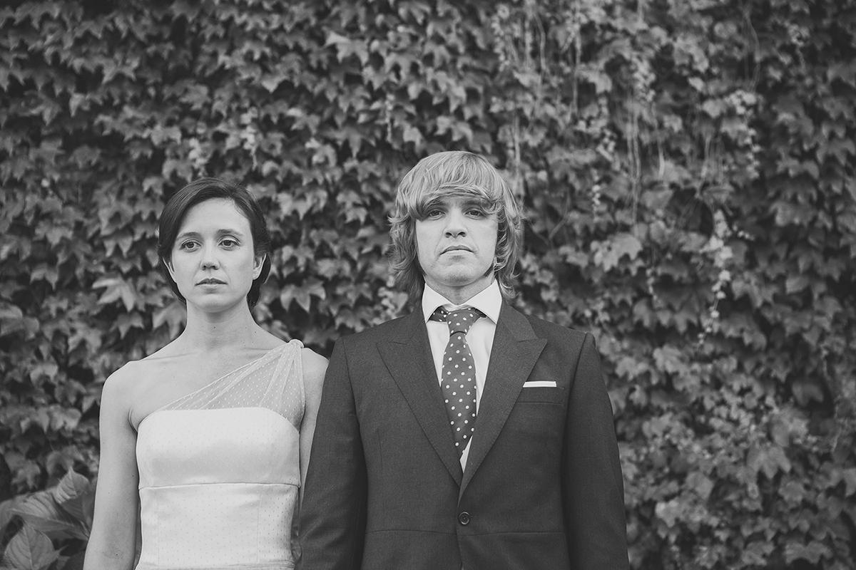 E&M wedding photo Fluxus photography 029