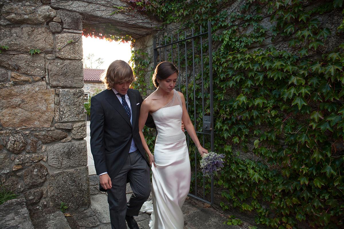 E&M wedding photo Fluxus photography 025