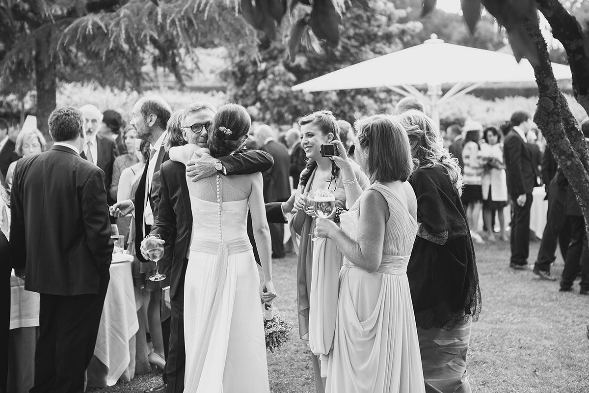 E&M wedding photo Fluxus photography 036