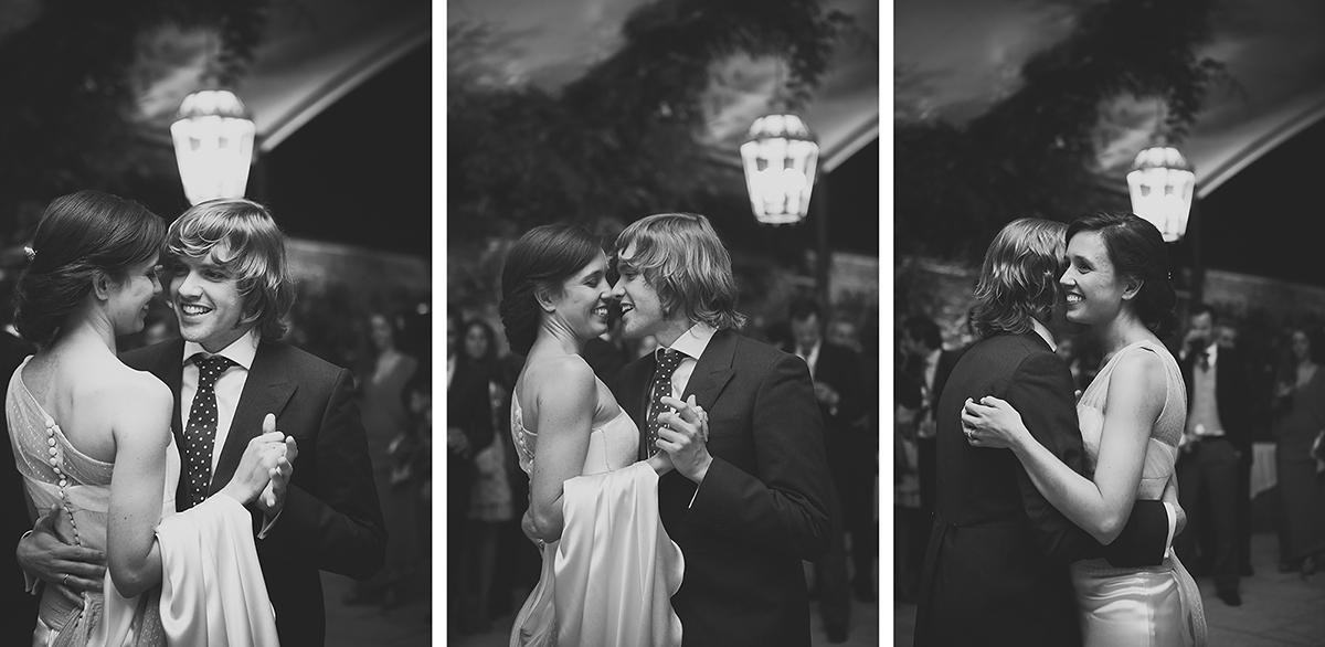 E&M wedding photo Fluxus photography 034