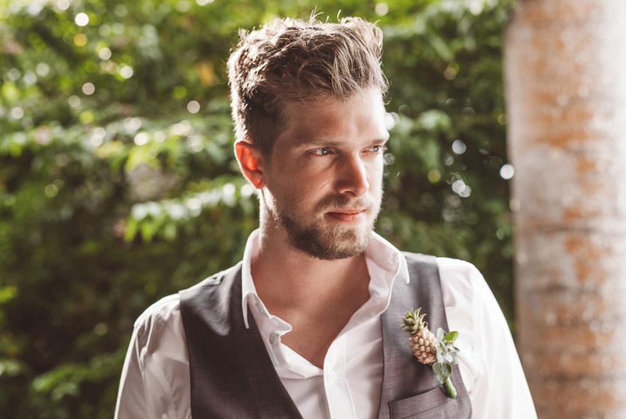 Fluxus fotografía de bodas bonitas Galicia