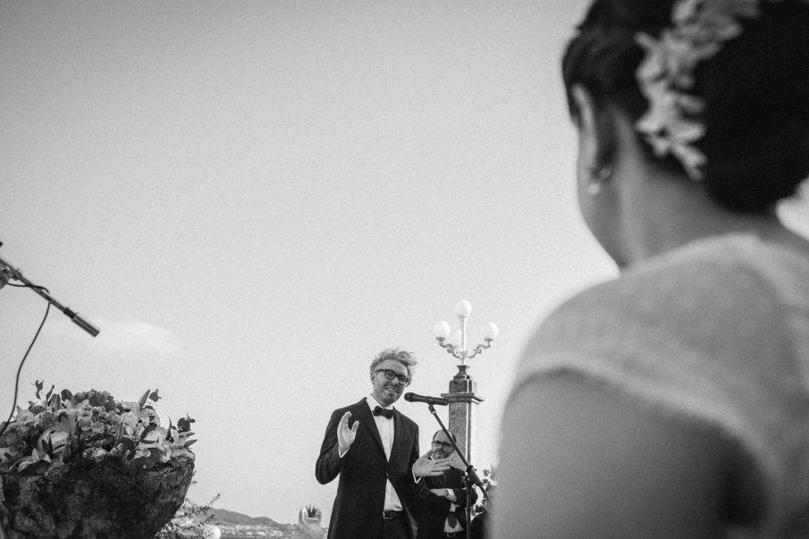 Fluxus fotografía documental de bodas Galicia
