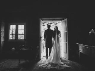 Fluxus fotografía de bodas natural Galicia