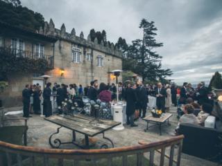 Fluxus fotografía de eventos Galicia