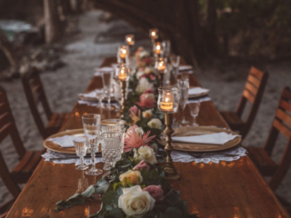 Fluxus fotografía de bodas diferentes Galicia