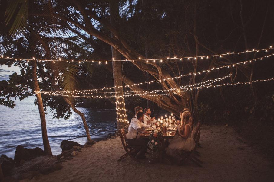 Fotografía de bodas bonitas Galicia